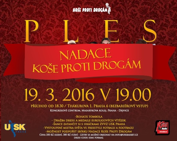Nadace Ples_web
